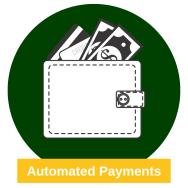 How to Choose an ATM Processor - Automated Payments