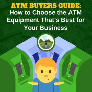ATM Buyers Guide