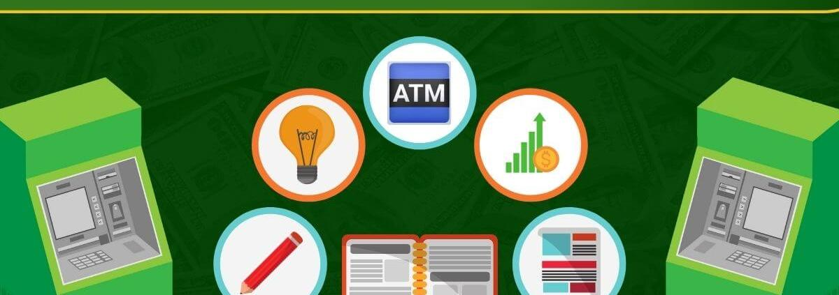 ATM Processing Explained by ATMDepot
