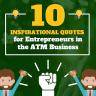 10 inspirational quotes for entrepreneurs