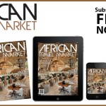 African Travel Market