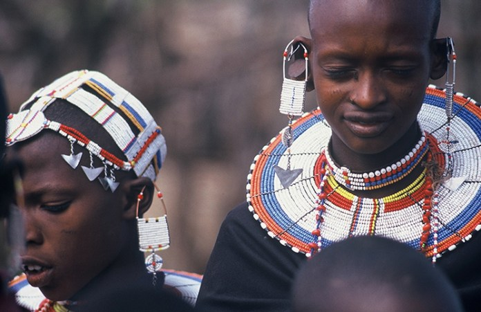 Tanzania's Top Treasures