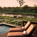 Lion-Sands-Nerina-Lodge-Private-deck