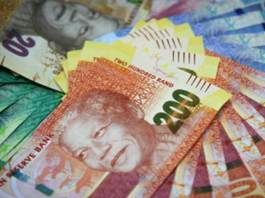Will Zimbabwe Tourism Convert To Rands?