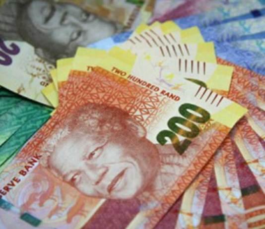 Will Zimbabwe Tourism Convert To Rands?