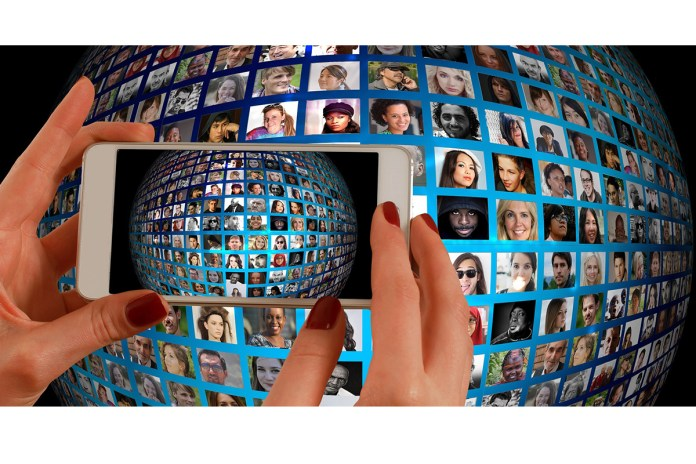 Making The Leap To Virtual Collaboration