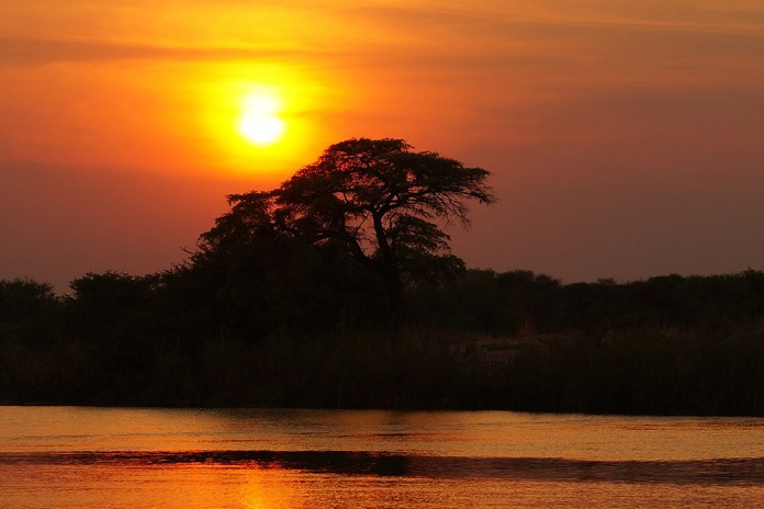 A Guide To Affordable Botswana