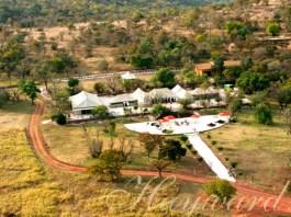 MICE Professionalism In Luxury Safari Expeditions Recognised