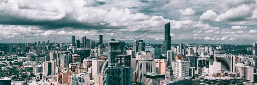 architecture-buildings-city-374827
