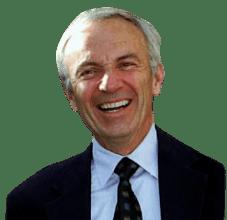 Dr. Roland Madden