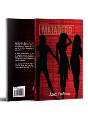 Matadero-Book-cuadrado-1200