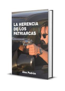 La herencia de los patriarcas