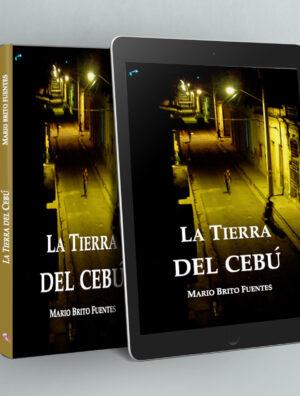 cebu-ebooks