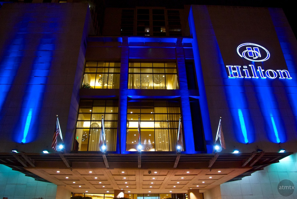 Hotel Near Xl Center Hartford Ct