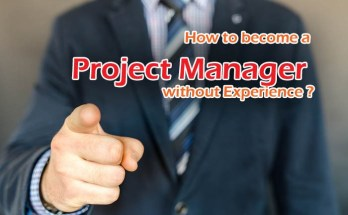 how to become a project manager without experience, how to become a project manager without a degree, how to become a project manager reddit, how to become a construction project manager without experience, how to become a project manager with no experience, how to become a project manager consultant, become a project manager with no experience, how to become a project manager in tech, how to become a project manager in healthcare, how to become a program manager with no experience, how to become a project manager quora, how to become a project manager ontario, how to become a project manager without degree,