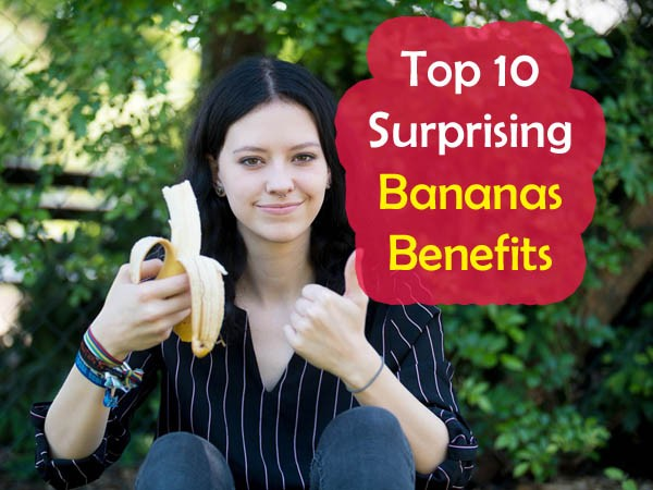 benefits of bananas, health benefits of bananas, what are the benefits of eating bananas, bananas health benefits, benefits of eating bananas, bananas benefits, what are the health benefits of bananas, benefits of green bananas, what are the benefits of bananas, health benefits of eating bananas, what are the benefits of green bananas, health benefits of green bananas, health benefits bananas, the benefits of eating bananas, boiled green bananas health benefits, benefits of eating cooked bananas, green bananas benefits, what health benefits can bananas give to a woman, green bananas health benefits, organic bananas benefits, eating bananas benefits,