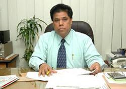chairman-atn-mahfuz
