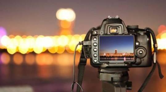 Image result for fotografia