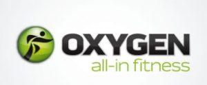 OXYGEN_Logo_groot