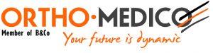 Ortho-Medico_Q