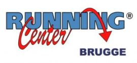 runningcenter