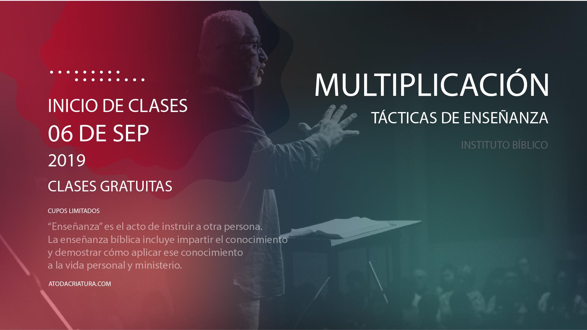 TACTICAS-DE-ENSEÑANZA-01