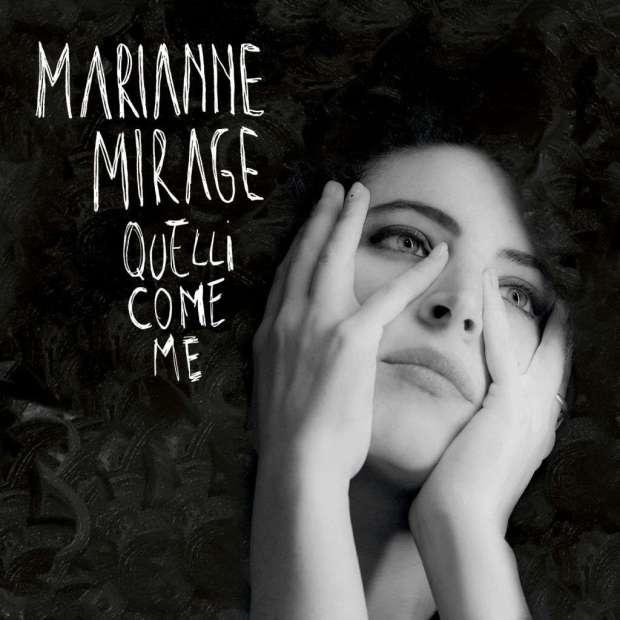 marianne-mirage-quelli-come.me-cover