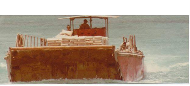 Al-Gettier-boat-02