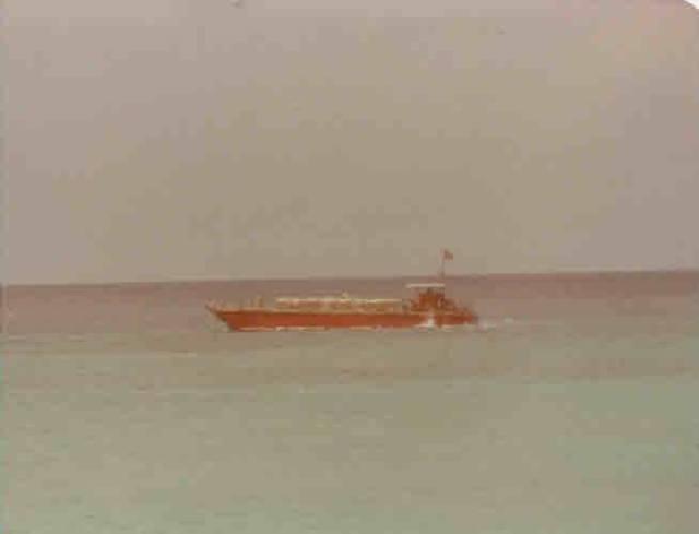 Al-Gettier-boat-05