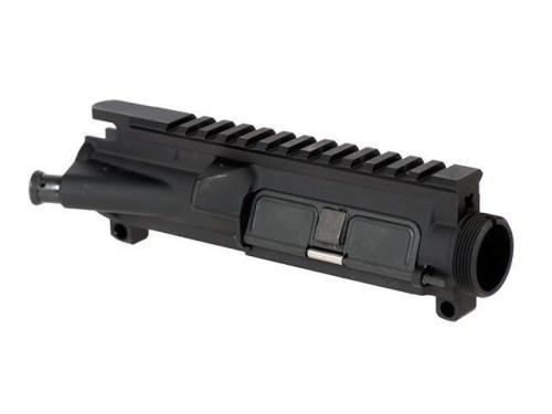 Upper Receiver AR15
