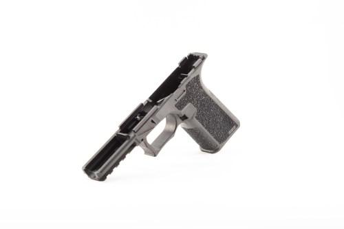 PF940V2 Glock Pistol Frame G17 G22