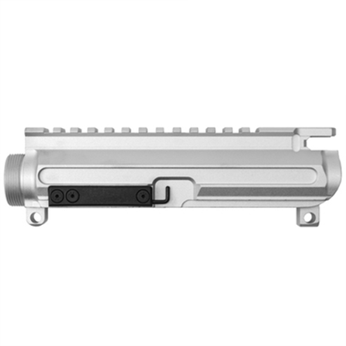 9mm Billet Upper LRBHO