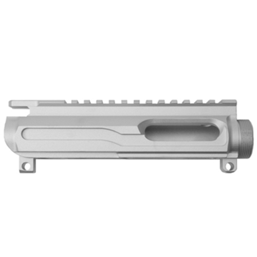 LRBHO 9mm upper receiver