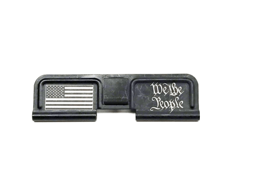Ejection Port Dust Cover We The People