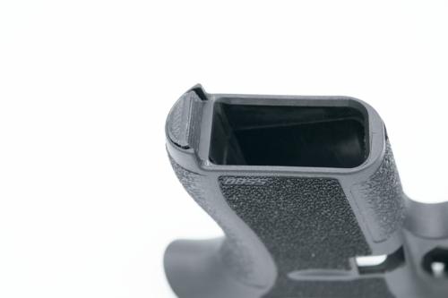 SS80 Grip Plug