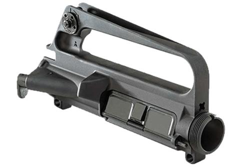 AR15 A1 Upper Receiver