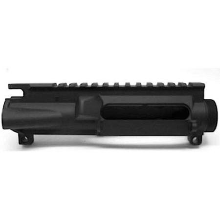 AR15 Forged Upper Receiver