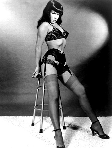 https://i2.wp.com/www.atomicpinup.com/images/Bettie_Page_1.jpg