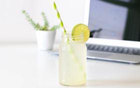 dotcom lemonade
