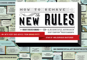 Wired's new rules