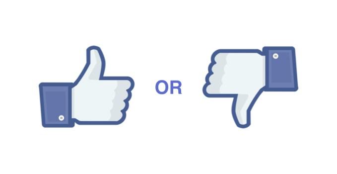 Facebook Pages Quiz