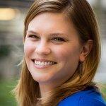 Rachel Brookhart