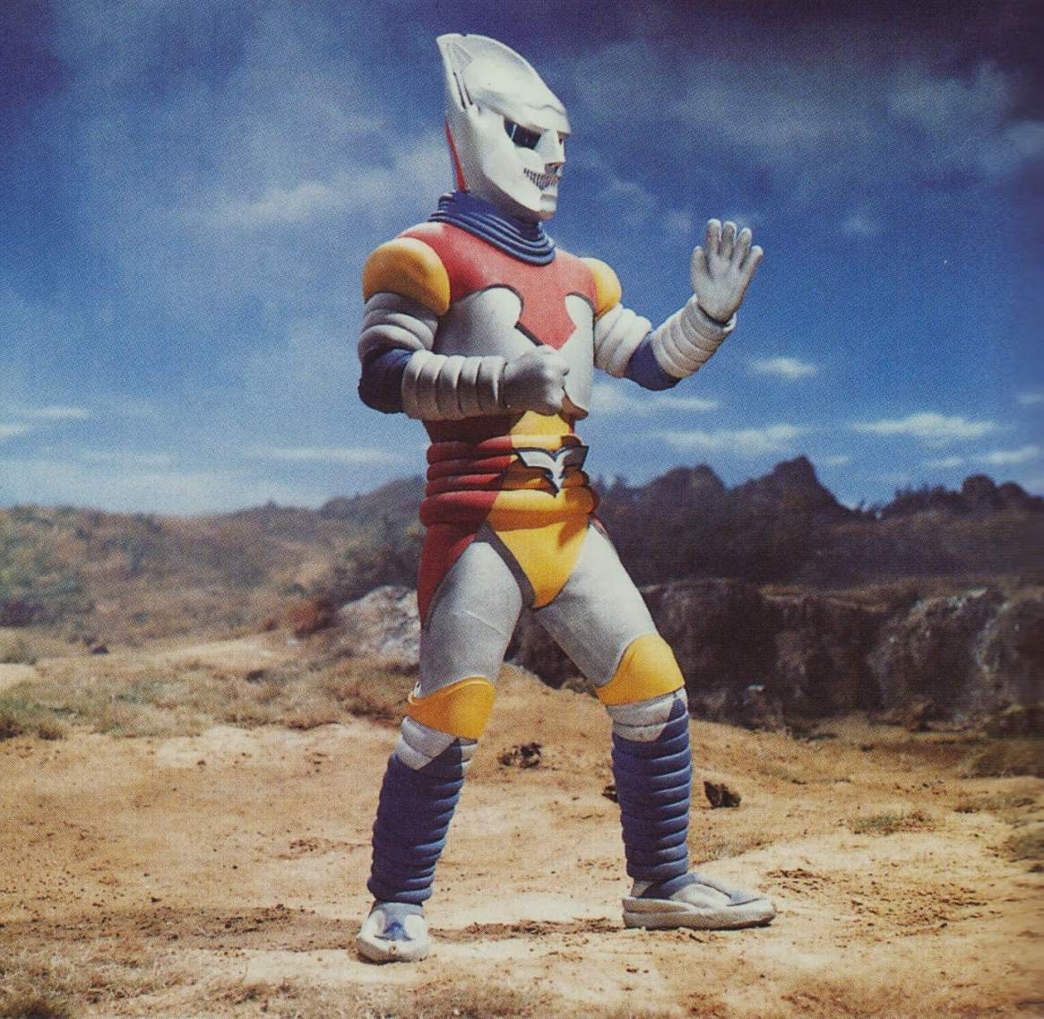 GVM_-_Jet_Jaguar_Action_Pose