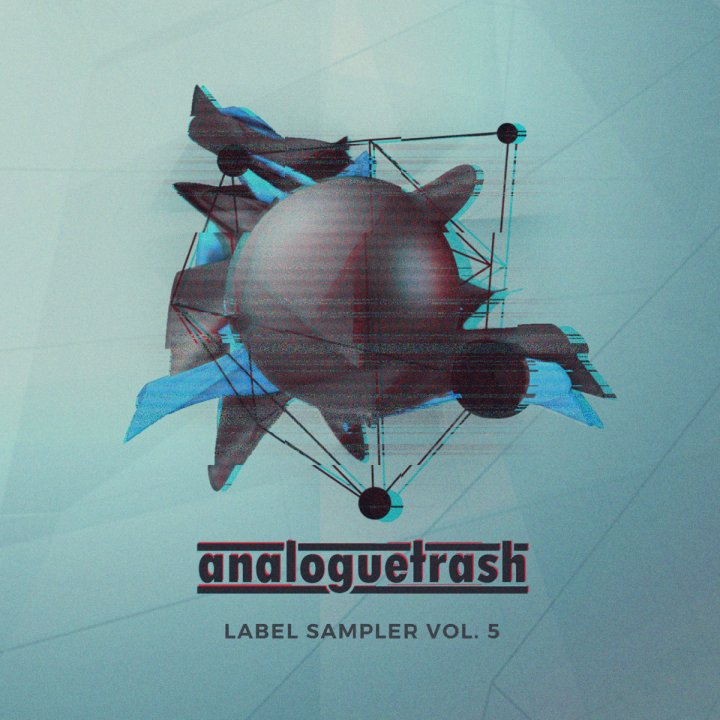 AnalogueTrash_Vol.5