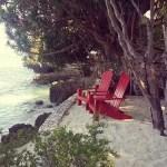 Hale Manna Beach Resort