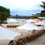 Shangri Mactan Resort Spa