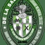 De La Salle Andres Soriano Memorial College