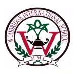 Woodridge International School