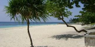 Borromeo Beach Resort