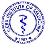 Cebu Institute of Medicine